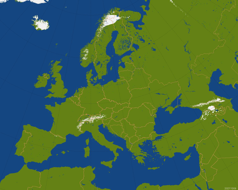 mapa_duza.png