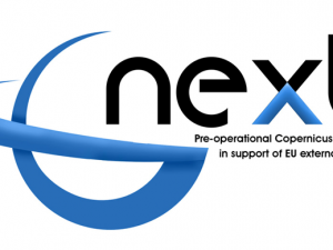 gnext-logo