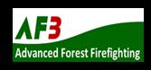 af3_logo