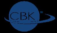 logo_cbk_small