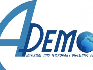 4a-logotyp