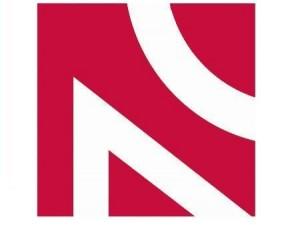 Logo_NCN.JPG
