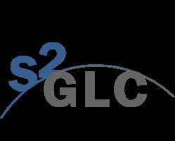 Logo_S2GLC